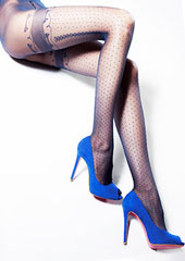 Levante Marcella Tights Thumbnail