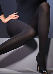 Levante Matisse Airskin 150 Opaque Tights Zoom 2