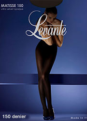 Levante Matisse Airskin 150 Opaque Tights