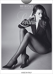 Levante Micronet Tights