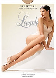 Levante Perfect 12 Tights