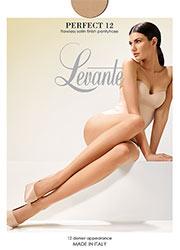 Levante Perfect 12 Tights