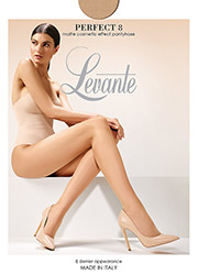 Levante Perfect 8 Tights Zoom 1
