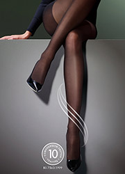 Levante Relax Firm Support Tights Zoom 2