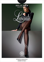 Levante Relax Firm Support Tights Zoom 1