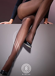 Levante Relax Medium Support Tights Zoom 2