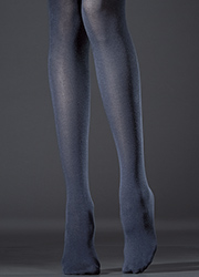 Max Mara Pec Modal Tights Zoom 2