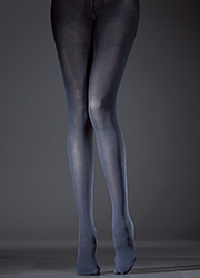 Max Mara Pec Modal Tights