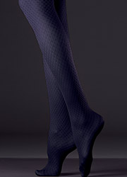 Max Mara Perseo Tights Zoom 2