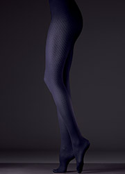 Max Mara Perseo Tights Zoom 1