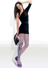 Miss Young Fashion Matte Uk