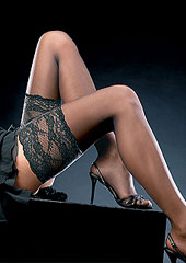 Oroblu Couture Divas Up 20 Hold Ups