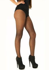 Oroblu Doris Tights Zoom 2
