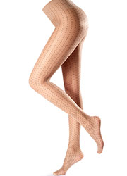 bed006029ab Oroblu Adelle Tights In Stock At UK Tights