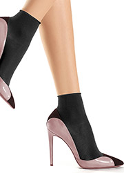 Oroblu Aileen Socks Zoom 2