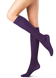 Oroblu All Colours 50 Knee Highs Zoom 2