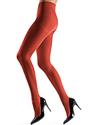 Oroblu Shaper All Colours Tights 50 Slim Fit Zoom 1