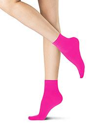 Oroblu All Colours 50 Socks