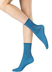 Oroblu All Colours Revolution Socks Zoom 3