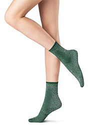 Oroblu All Colours Revolution Socks Zoom 2