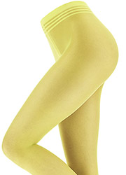 Oroblu All Colours Sheer Tights Zoom 2