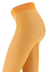 Oroblu All Colours Sheer Tights Zoom 3