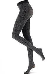 Oroblu Animal Fancy Reptile Tights