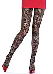 Oroblu Axelle Tights