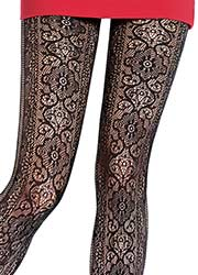 Oroblu Axelle Tights Zoom 2
