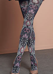 Oroblu Carrie Tights Zoom 4