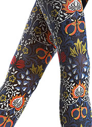 Oroblu Carrie Tights Zoom 2