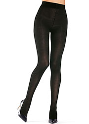 Oroblu Cheryl Fine Cashmere Plain Tights Zoom 1