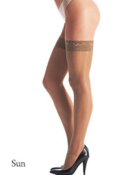 Oroblu Chic Up 30 Hold Ups Zoom 4