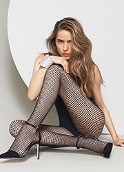 Oroblu Clara Tights