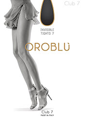 Oroblu Club 7 Tights