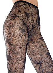 Oroblu Colleen Tights Zoom 2