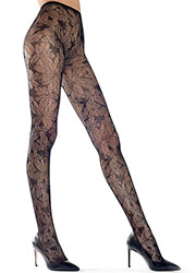 Oroblu Colleen Tights Zoom 1