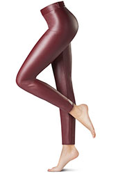 Oroblu Solid Component Must Jeggings