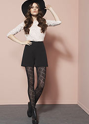 Oroblu Danielle Tights Zoom 3