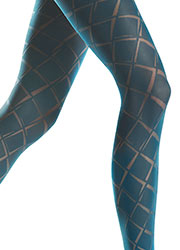 Oroblu Danielle Tights Zoom 2