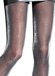 Oroblu Diamonds Tights Zoom 2