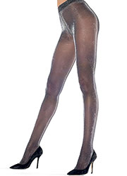 Oroblu Diamonds Tights Zoom 4