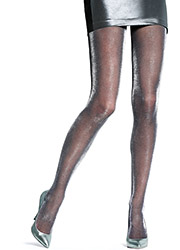 Oroblu Diamonds Tights Zoom 1