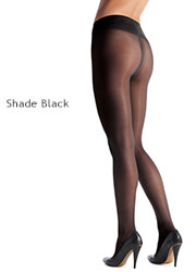 Oroblu Different 40 Tights Zoom 2