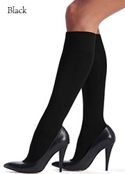 Oroblu Different 80 Knee Highs Zoom 2