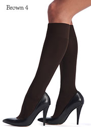 Oroblu Different 80 Knee Highs Zoom 3
