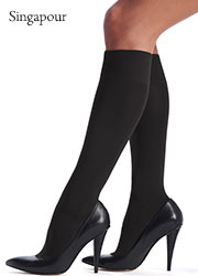 Oroblu Different 80 Knee Highs Zoom 4