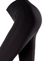 Oroblu Dolcevita Comfort Leggings Zoom 2