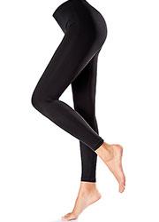 Oroblu Dolcevita Comfort Leggings Zoom 1