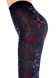 Oroblu Florence Tights Zoom 2